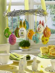 Easter Egg Decorating At Home by 20 Diy Egg Decorating Ideas U0026 Tutorials