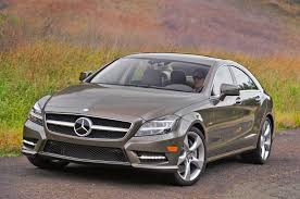 mercedes f800 price geneva 2010 mercedes f800 style concept previews cls