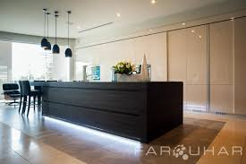 Outdoor Kitchen Grills Designs Afrozep Com Decor Ideas And by Beautiful Outdoor Kitchens Adelaide Taste