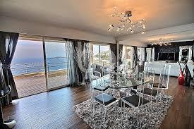 chambre d hote de charme blois chambre inspirational chambres d hotes chambord hd wallpaper