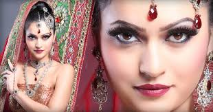 makeup artist school near me asian bridal makeup artist london indian bridal hair and makeup