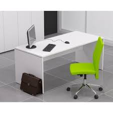 table de bureau en bois bureau design mobilier de bureau design en ligne