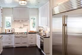 Kitchen Lighting Flush Mount Flush Mount Kitchen Lighting All Solutions Kitchens