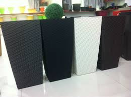 Square Planter Pots by Alibaba Manufacturer Directory Suppliers Manufacturers