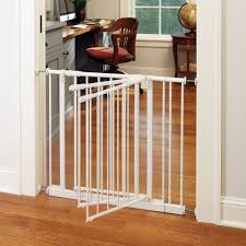 Child Proof Gates For Stairs Easy Close Baby Gate Baby Gates North States