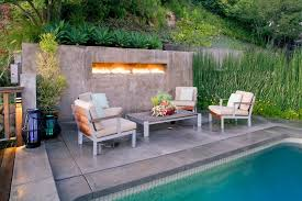 best patio ideas for design inspiration backyard plans with fire