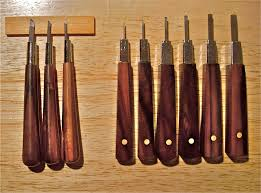 japanese woodblock tools japanese and printmaking