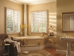 Bathroom Blinds Ideas Beautiful Bathroom Blinds Bathroom Blinds 2016 Bathroom Ideas Amp