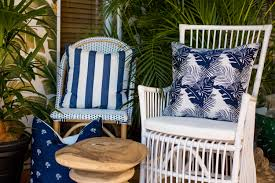 Home Decorators Outdoor Pillows by Outdoor Cushions Affordable Decorators