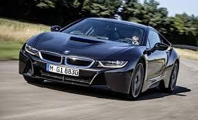 bmw i8 performance bmw i8 reviews bmw i8 price photos and specs car and driver