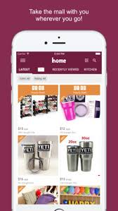 Home Design & Decor Shopping on the App Store