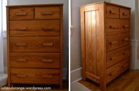 Staining Bedroom Furniture Furniture Interior Furniture Design With General Finishes