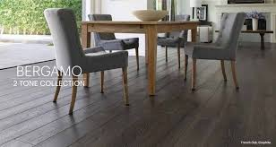 louies port washington open table anthony s world of floors carpet flooring store port