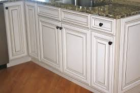 Conestoga Kitchen Cabinets by Forevermark Cabinets Signature Brownstone Rta Kitchen Cabinets