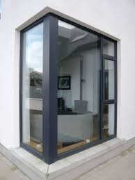 Interior Upvc Doors by Best 25 Upvc Windows Ideas On Pinterest Upvc External Doors