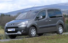peugeot rental corfu car hire corfu car rental our cars