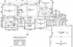 customizable floor plans floor plans custom built homes dreamhouse home modern