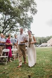 maryland backyard tent wedding photography 71 u2022 l a birdie