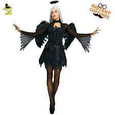 Supernatural Halloween Costumes Compare Prices Angels Halloween Costumes Shopping Buy