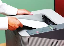 New Hampshire travel printer images Why you should worry about printer security jpg