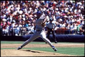 Doc Gooden Ex 1986 Mets - doc gooden 30 years on eephus