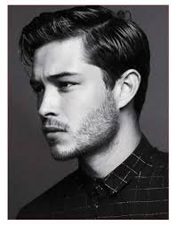 haircuts for thinning curly hair best haircuts for men with curly hair and hair color for men u2013 all