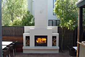 fireplace archives u2014 porch and landscape ideas