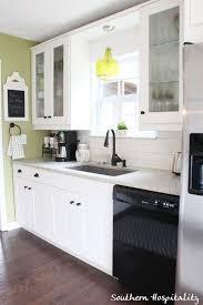 Best IKEA Kitchens Images On Pinterest Kitchen Ideas - Ikea kitchen sink cabinet