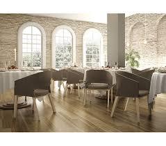 tavoli per sale da pranzo sedie e tavoli per sale da pranzo di ristorante agriturismo o