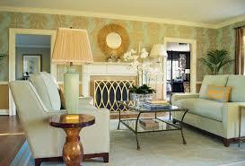home interior catalog 2013 lisa kahn allen from the kahn design group created this serene