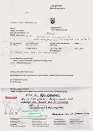 Christ Bad Kreuznach Excalibur Holocaust Gerichtsverhandlung In Bad Kreuznach Urteil