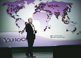 how yahoo blew it wired
