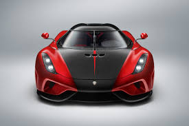 new koenigsegg concept koenigsegg regera and agera rs gryphon making an appearance