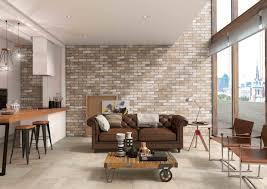 jeffrey court showroom designer collectionspecialty brick