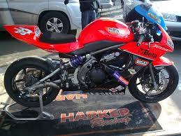 2010 kawasaki ninja 650r abs page 7 motorcycles in thailand