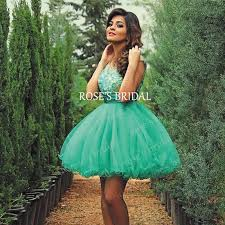 mint green homecoming dress lace homecoming dress green cocktail