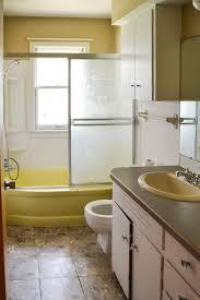 bath tub paint cintinel com