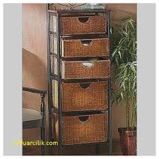 Bathroom Basket Drawers Dresser Fresh Storage Dresser With Baskets Storage Dresser With