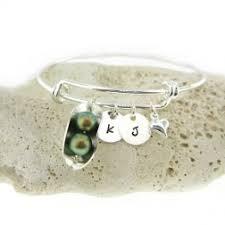 Two Peas In A Pod Ornament Jc Jewelry Design Two Peas In A Pod Personalized Celebrate