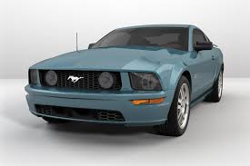 2007 ford mustang problems 2007 mustang tsb s and recalls lmr com