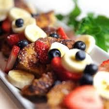pcea cuisine leanne leanne31268327
