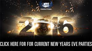 mamajuana cafe new years eve party nyc nye parties nyc clubs