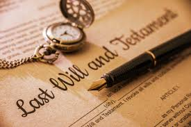 Durable Power Of Attorney Wisconsin by Estate Planning U0026 Probate Walworth County Wisconsin Wi