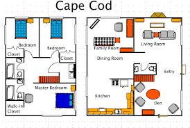 cape cod house plans with photos floor plans cape cod homes floor ideas