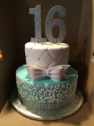 sweet 16 cakes sweet sixteen birthday cakes best 25 16th birthday cakes ideas on