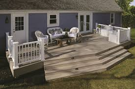 azek tongue and groove porch flooring karenefoley porch and