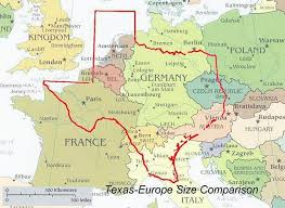 France On Map by Download Texas Map Wallpaper Gallery