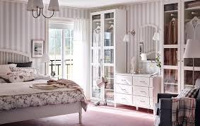 chambre à coucher blanche deco chambre a coucher blanche avec chambre coucher ikea et ikea