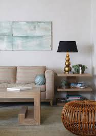 contemporary side tables for living room contemporary l shades living room tropical with side table modern