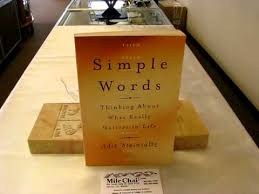 adin steinsaltz books simple words rabbi adin steinsaltz books books